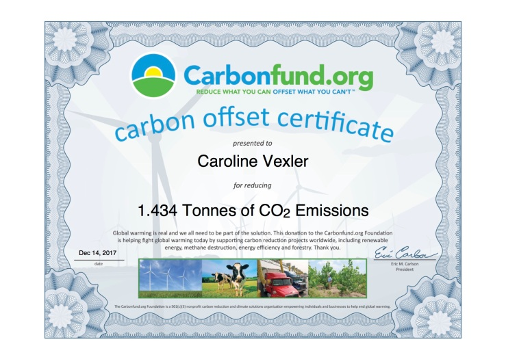 Carbonfund.org-certificate