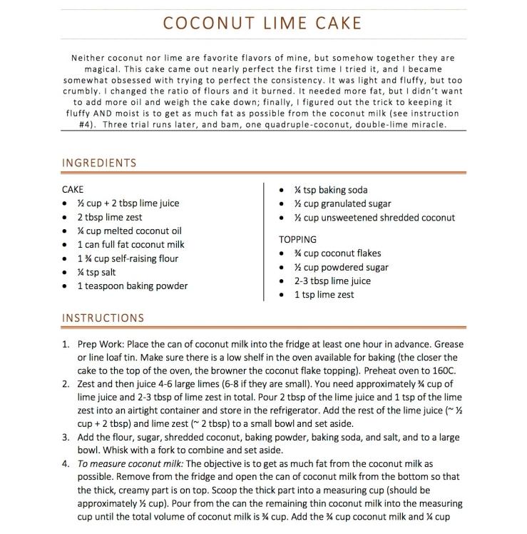coconut-lime-cake.jpg
